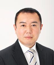 代表取締役 小泉 壽宏